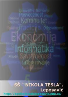 infogram posterinvert